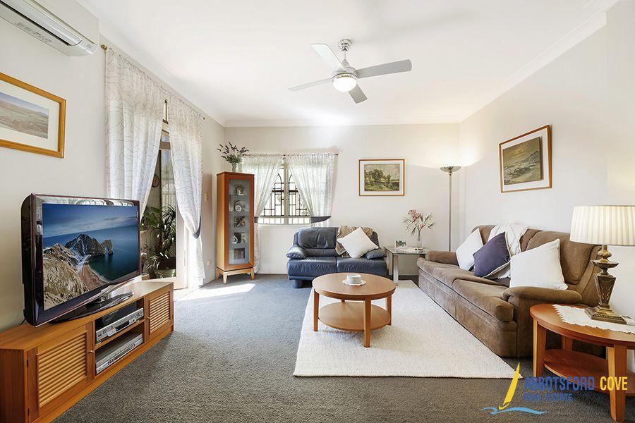 Chatham Place, Abbotsford NSW 2046, Image 2