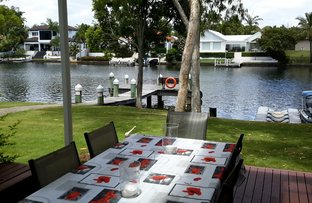 Picture of Unit 6/67 Gibson Rd, Noosaville QLD 4566