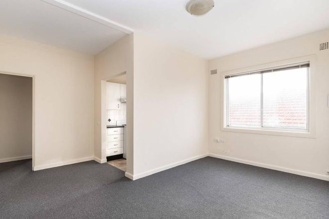 Picture of 8/117 Bunnerong Road, KINGSFORD NSW 2032