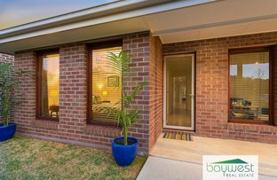 Picture of 38 Banksia Crescent, Tyabb VIC 3913