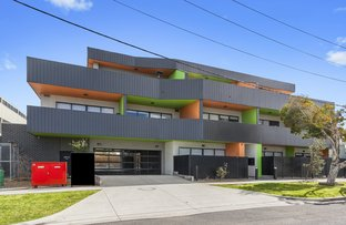 Picture of G02/368-370 Geelong  Road, West Footscray VIC 3012