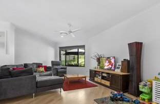 Picture of 4 Montage Court, Buderim QLD 4556