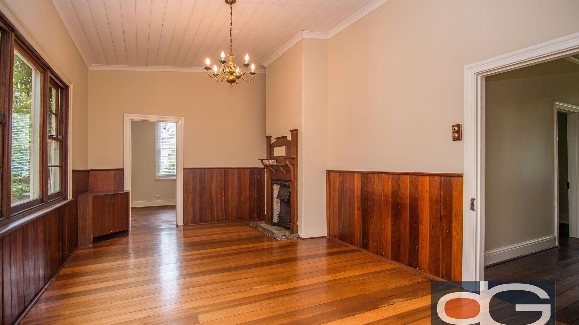 146 George Street, East Fremantle WA 6158, Image 1