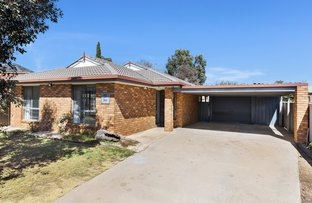 Picture of 2 Willman Court, White Hills VIC 3550