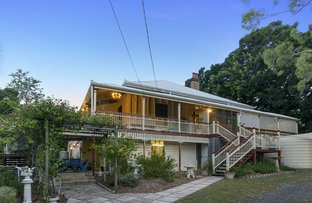 Picture of 9 Blackall Street, East Ipswich QLD 4305