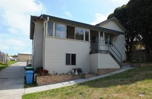 Picture of 17 Angove Road, Spencer Park WA 6330