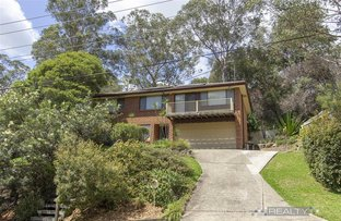 Picture of 46 Roberts  Parade, Hawkesbury Heights NSW 2777