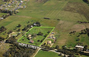 Picture of 98 Hope Street, Bunyip VIC 3815