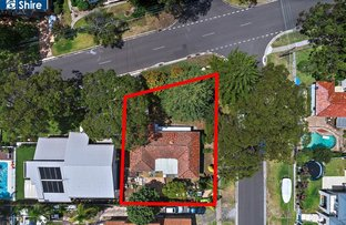 Picture of 1 Dudley Avenue, Caringbah South NSW 2229