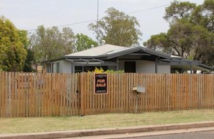 5 SHIRLEY Street, Moura QLD 4718