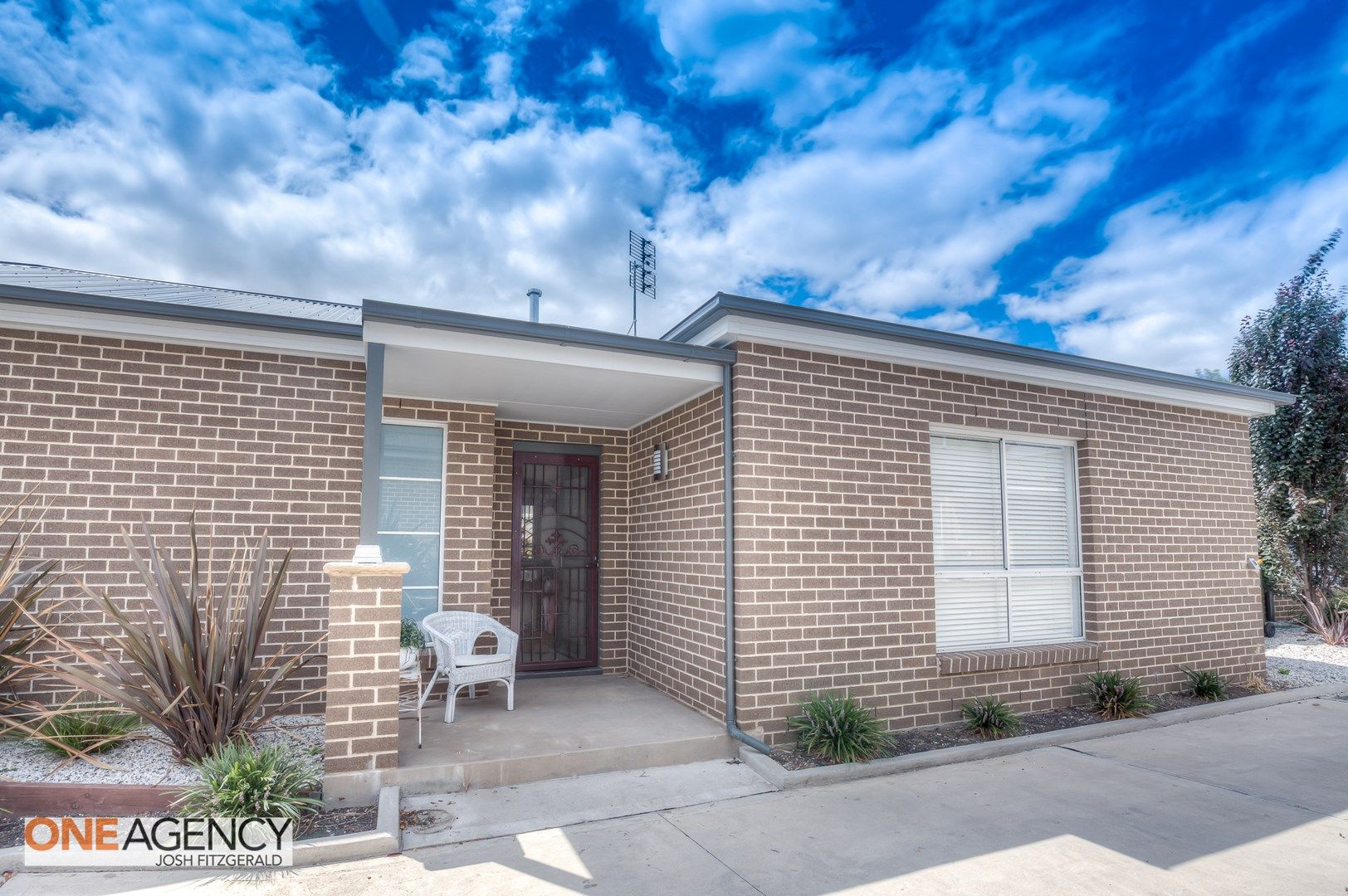 1/29A McLachlan Street, Orange NSW 2800, Image 0
