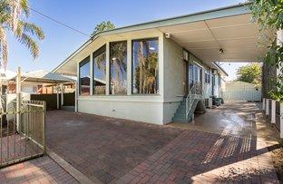 41 Stonehaven Avenue, Dubbo NSW 2830