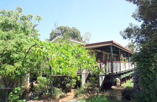 Picture of 146 Louttits Road Louttits Road, Glenrock QLD 4605