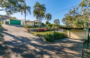 Picture of 8 Carrie Crescent,, Beenleigh QLD 4207