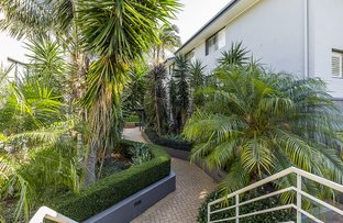 Picture of 17/11-17 Quirk Rd, Manly Vale NSW 2093