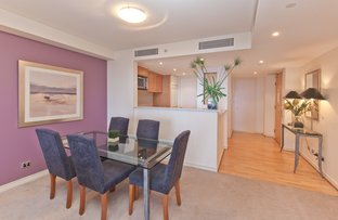 Picture of 1505/30 Glen Street, Milsons Point NSW 2061