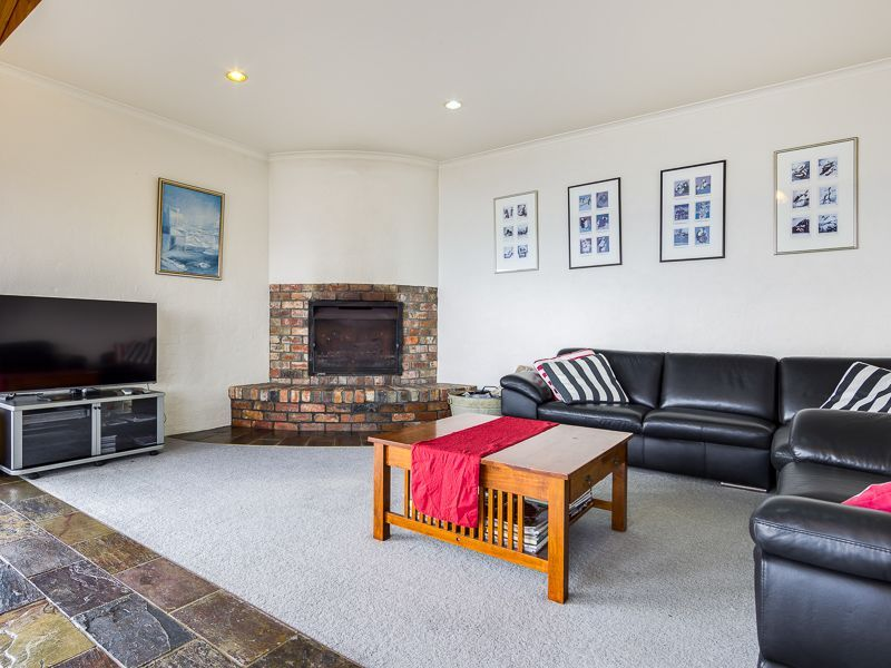 RA31 Oyster Bay Court, Coles Bay TAS 7215, Image 1