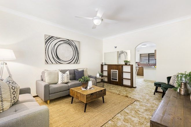 Picture of 1/39 Dudley  Avenue, DAW PARK SA 5041
