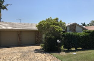 Picture of 41 Lachlan Crescent, Sandstone Point QLD 4511