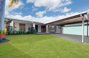 Picture of 4 Ixora Court, Mooroobool QLD 4870