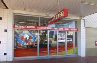 Picture of 315 Clarinda Street, Parkes NSW 2870