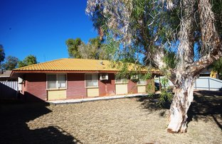 Picture of 26 Cowan Way, Pegs Creek WA 6714