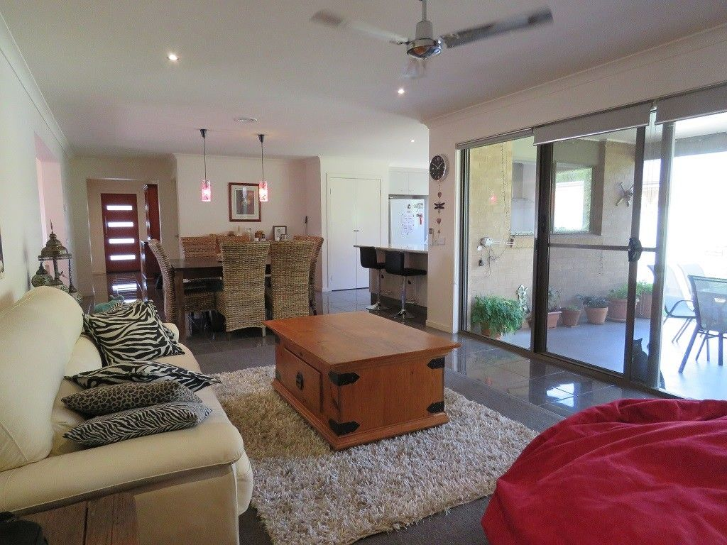 26 The Grange, Paynesville VIC 3880, Image 1