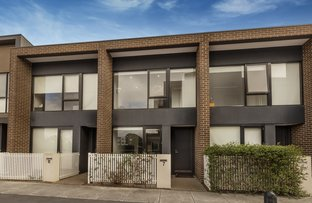 Picture of 7 Olsen Walk, Mill Park VIC 3082