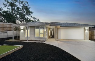 Picture of 1 Bandicoot Drive, Garfield VIC 3814
