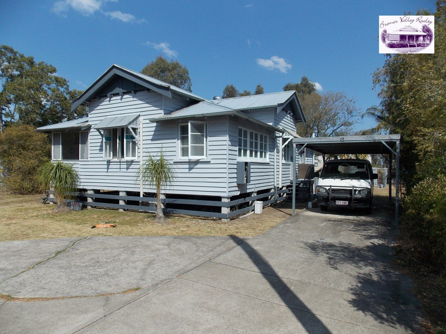 45 Mill St, Rosewood QLD 4340, Image 0