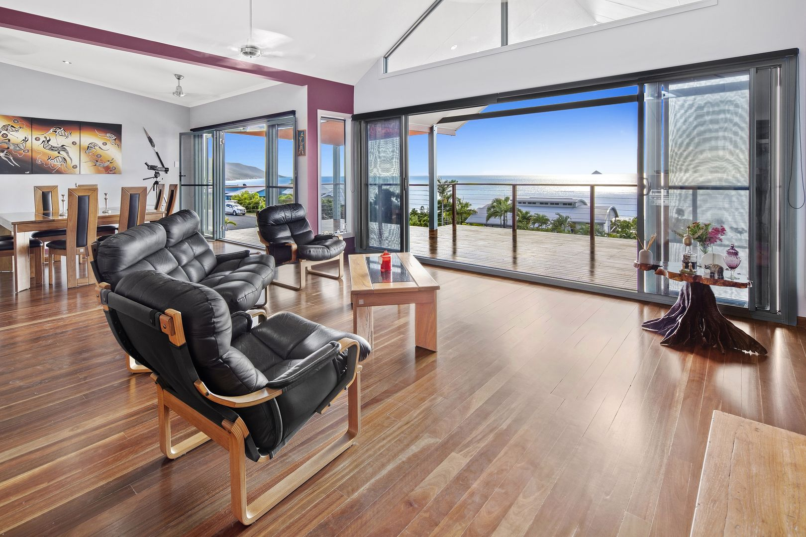 10 Blackcurrant Drive, Hideaway Bay QLD 4800, Image 0