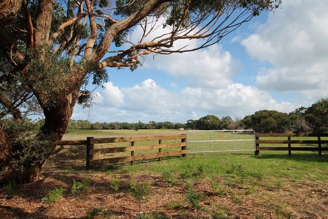 Picture of 6 Sandy Point Rd, SANDY POINT VIC 3959