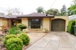Picture of 2/7 Paterson Terrace, Gawler SA 5118