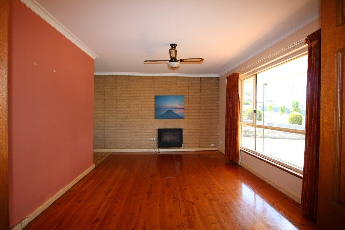 3 Ridgeway Street, Port Lincoln SA 5606, Image 2