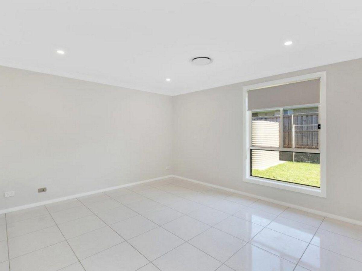 5A Mirug Crescent, Fletcher NSW 2287, Image 1