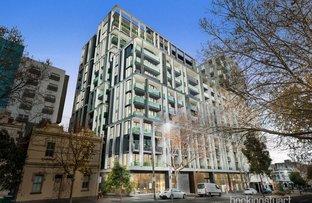 Picture of 513/145 Queensberry Street, Carlton VIC 3053