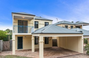 Picture of 10 Ellis Road, Kardinya WA 6163