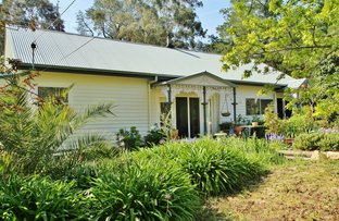 Picture of 51 Ambers Drive, Heathcote VIC 3523