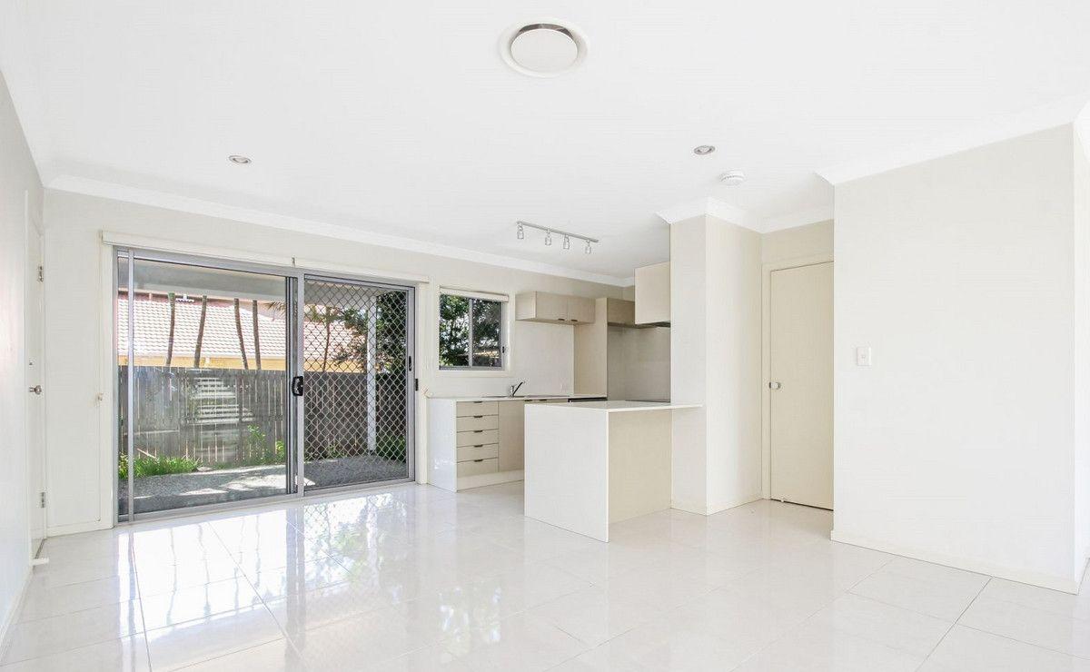 6/200 Meadowlands Road, Carina QLD 4152, Image 1