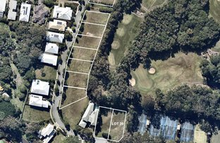 Picture of Lot 39 Vantage Drive, Yaroomba QLD 4573