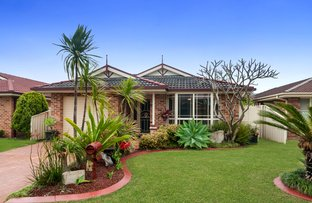 Picture of 96 Sunnybank Crescent, Horsley NSW 2530