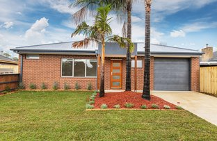 Picture of 1/46 Birkenhead Drive, Kilsyth VIC 3137