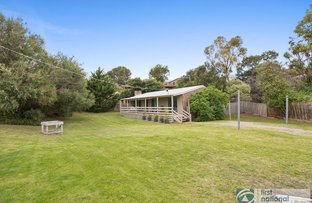 Picture of 2 Murray Crt, Tootgarook VIC 3941