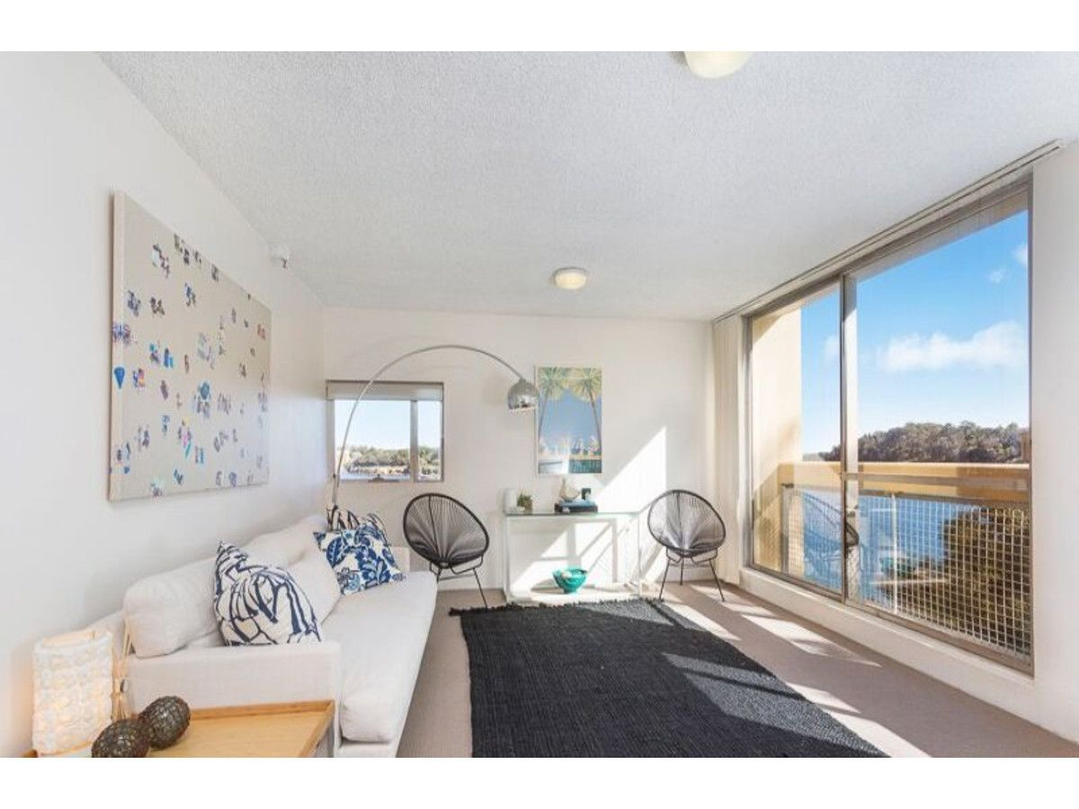 13/14 Blues Point Road,, Mcmahons Point NSW 2060, Image 1
