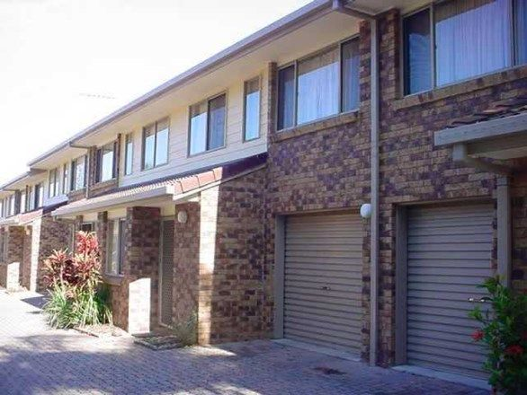 13/7 Evans Street, Maroochydore QLD 4558, Image 0