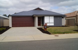 Picture of 14 Grapple Road, Whitby WA 6123