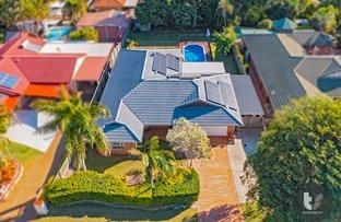 Picture of 7 Westburn Court, Redland Bay QLD 4165
