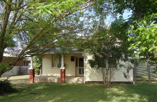 Picture of 23 Park Street, Kyabram VIC 3620