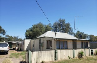 Picture of 50 Dubbo Street, Coonamble NSW 2829