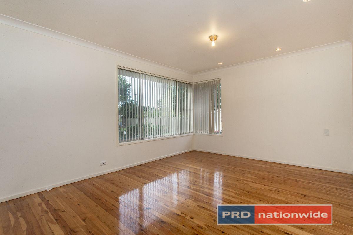 1/38 Tania Avenue, South Penrith NSW 2750, Image 2